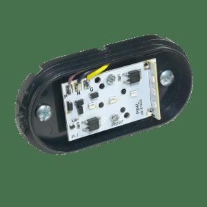 Reemplazo electrónico a leds P04 bidireccional Solutronic Faros 1035 400/430