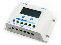 Regulador de Carga EP Solar Solutronic
