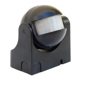 Sensor Movimiento